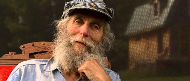 Settlers Film Club 'Burt's Buzz'
