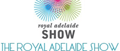 The Royal Adelaide Show Showbags