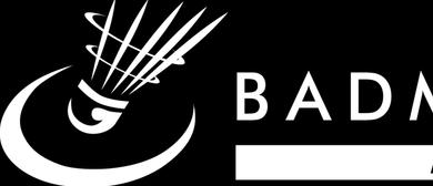 Honda NZ Masters National Badminton Championships