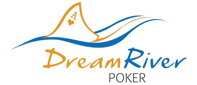 Dream River Poker