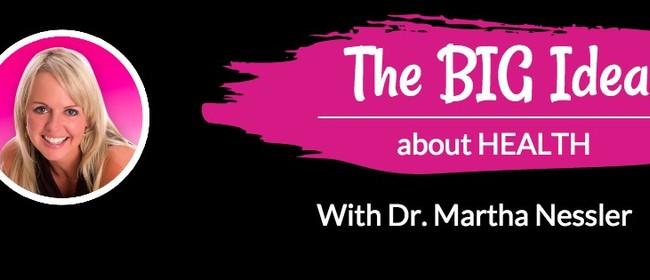 The Big Idea About Health