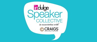 Indulge Speaker Collective