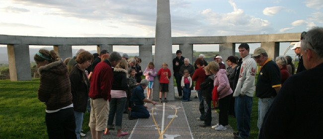Storytelling Guided Tours