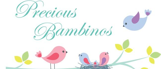 Precious Bambinos