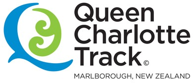 Queen Charlotte Track 'Fun Day'