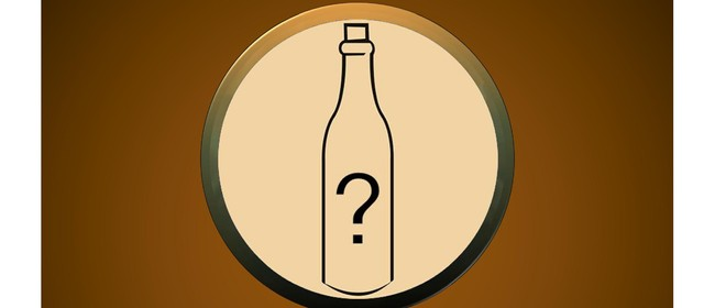 Wine Options Quiz Night