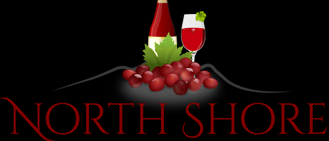 North Shore Wine and Food Society 25th Jubilee