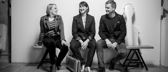 NZ Trio-Sway