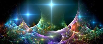 Spiritual Holistic Psychic Expo