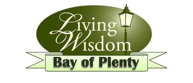 Living Wisdom Mini School