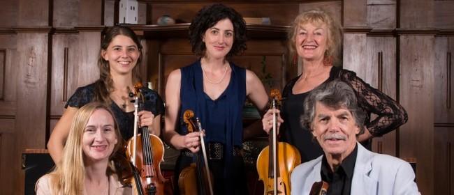 The Goya Ensemble