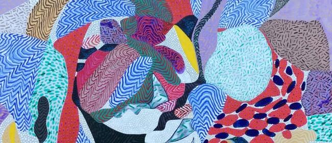 Arie Hellendoorn: Body Electric
