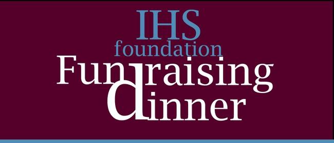 Inglewood High School Foundation Fundraising Dinner