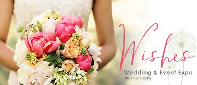 Wishes Wedding & Event Expo