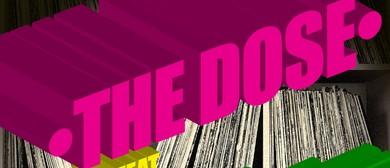 La Zeppa presents The Dose