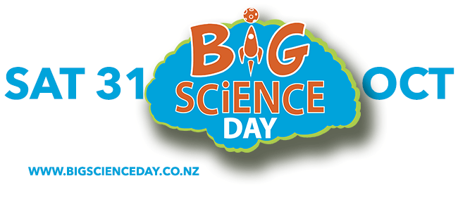 Big Science Day