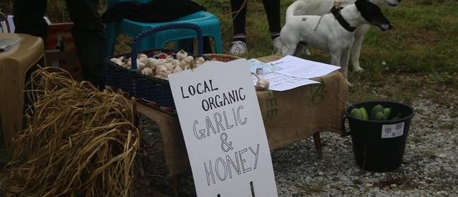 Blueskin Community Market