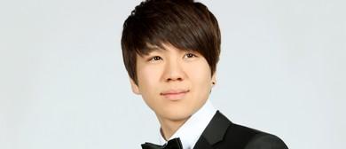 Jason Bae