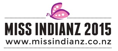 Miss IndiaNZ 2015 - Talent Night