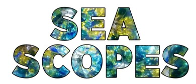 Sea Scopes School Holiday Activity