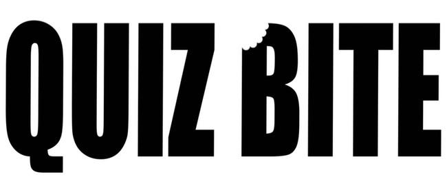 how to run a quiz night nz