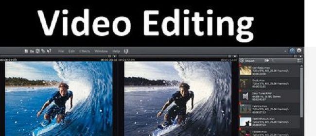 iPhoto and iMovie: POSTPONED