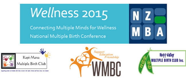National Multiple Birth Conference