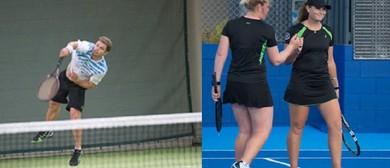 Caro Bowl Tennis