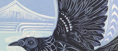 Whakaata – Contemporary Māori Art Prints