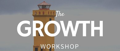 Your Business Growth Workshop