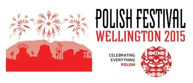 'Celebrating Everything Polish' Festival