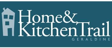 Home & Kitchen Trail