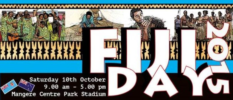 Fiji Day preparations completed | Fiji One