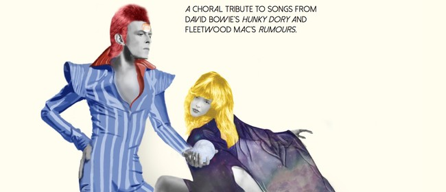Supertonic presents 'Fighting in the Dancehall'