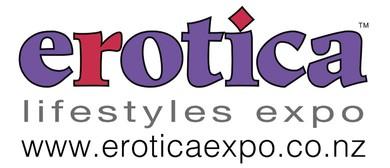 Erotica Lifestyles Expo