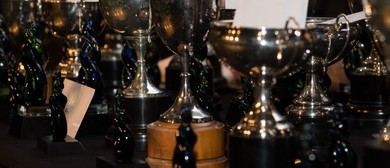 Bay of Plenty Sports Awards