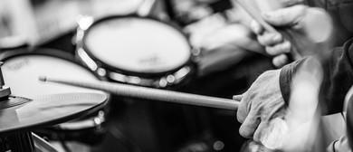 Lamb & Hayward Masterworks: Pacific Rhythms
