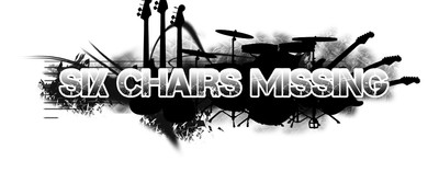 Six Chair Missing