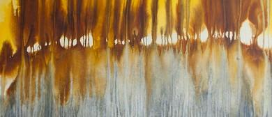 Ecdysis: An Exhibition By Jasmine Kamante & Jesper Sundwall