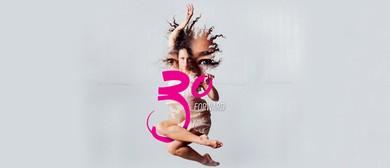 30Forward