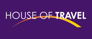 House of Travel Lakers' Gore UK & Europe Evening