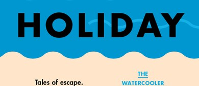The Watercooler: Holiday
