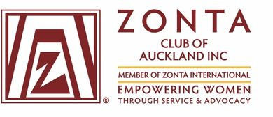 Zonta Club of Auckland Turns 50