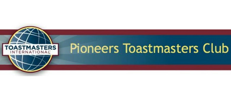 how to start toastmasters club