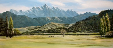 Purely New Zealand