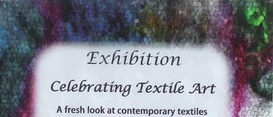 Celebrating Textile Art
