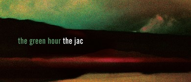 The Jac - The Green Hour Album Release