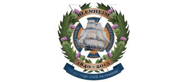 "Blenheim 175th Anniversary ""Kaiwharawhara Picnic"""
