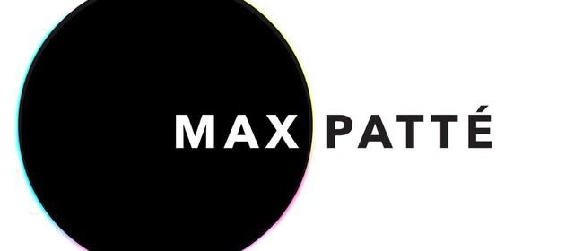 Max Patte