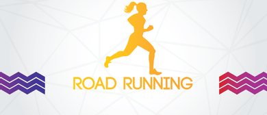 Proud to Play NZ 2016 - Road Running